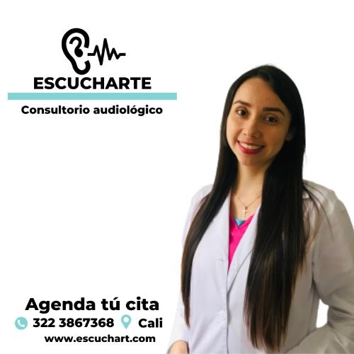 Nicole Plazas Parra