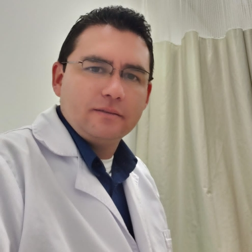 Andrés Campos Velásquez