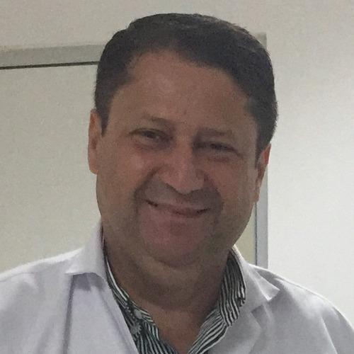 Lazaro Garrido