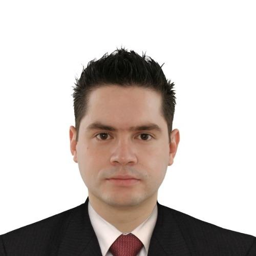 Julián Esteban Londoño