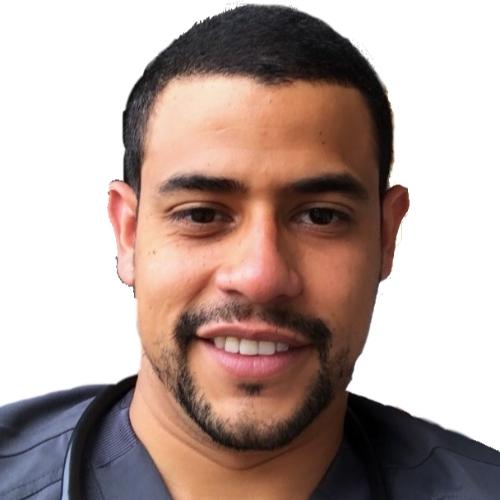 Álvaro José Guerra Ávila