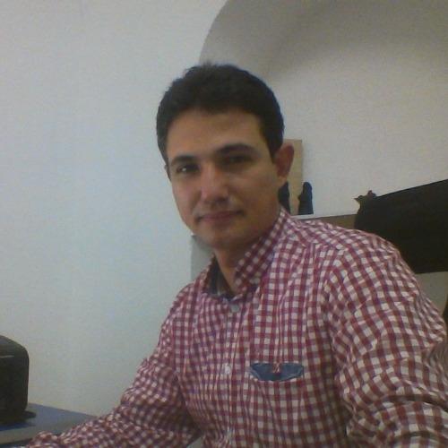 Tito César Quintero Gómez