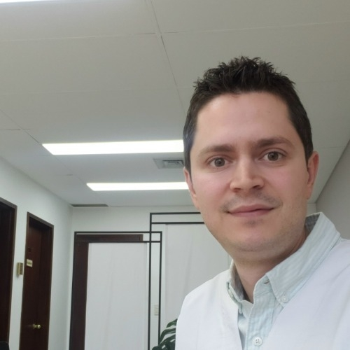 Diego Alberto Velásquez Ossa