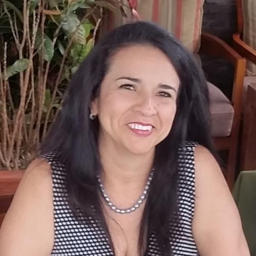 Zulma Torres Centeno