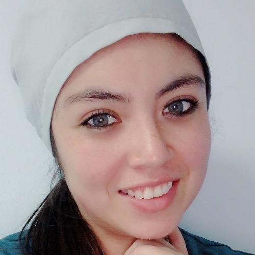 Michelle Valarezo