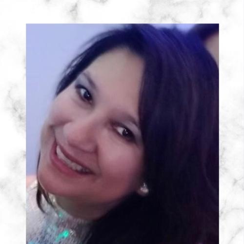 Rina Hidalgo