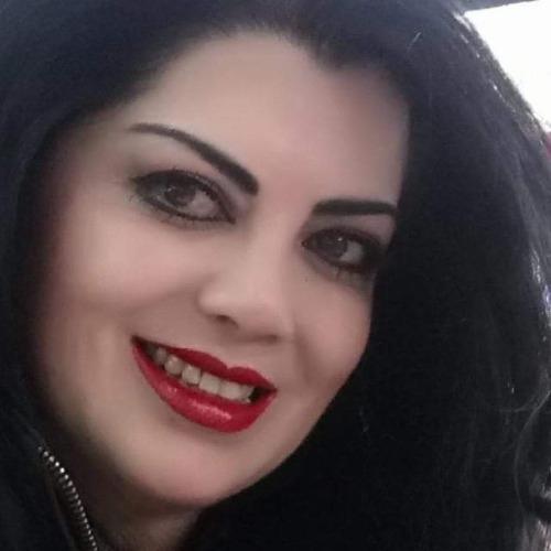 Tathiana Silva