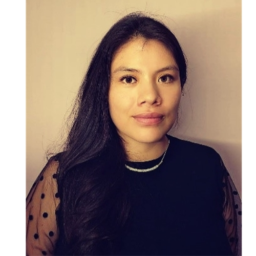 Gabriela Anay Aguirre