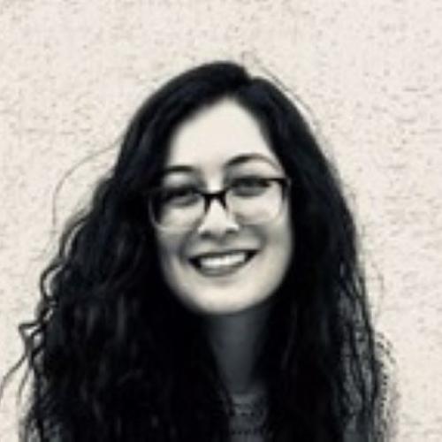 Ana Paula Varela