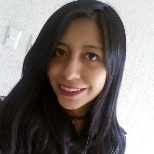 Mayra Pilataxi