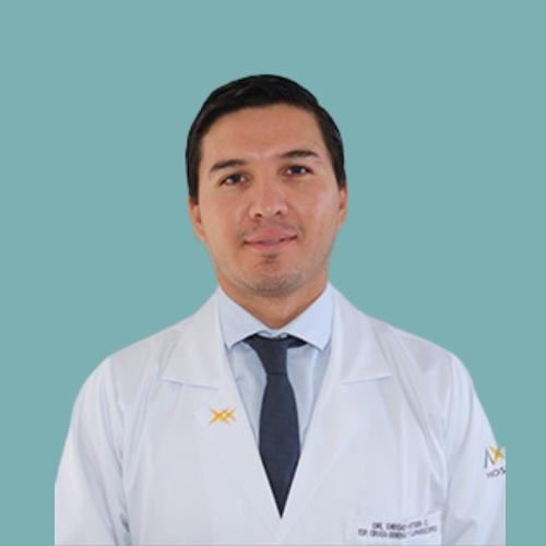 Diego Viteri Cevallos