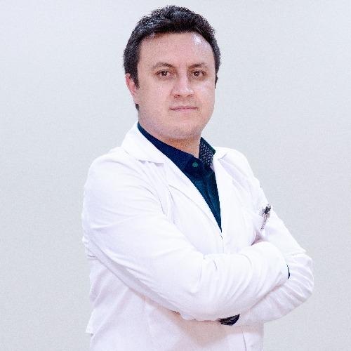Juan Diego Vintimilla Sarmiento