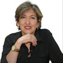 Silvia García López