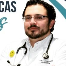 Carlos Cepeda