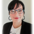 Wendy Lucía Taleb Macías