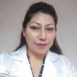 Ana María Vinueza