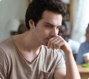 Factores temperamentales y de la personalidad