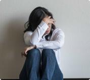 Factores asociados a otros problemas psiquiátricos