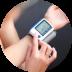 Mantener la presión arterial nivelada