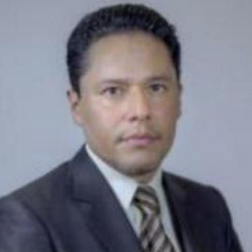 Luis Jiménez Juárez