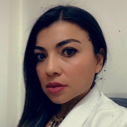 Eylin González Navarro