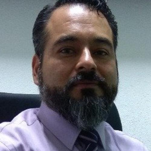 Dr. Ernesto Antonio Aboytes Velazquez