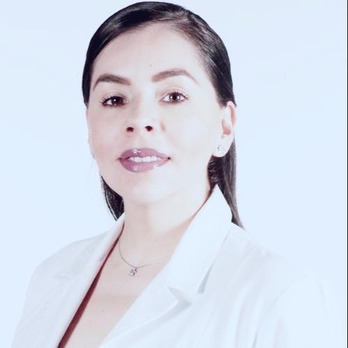 Helga Pereznuñez Zamora