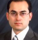 Luis Zurita Macías Valadez