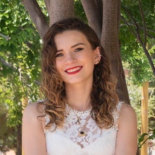 Alejandra Ivette Fierro Curiel