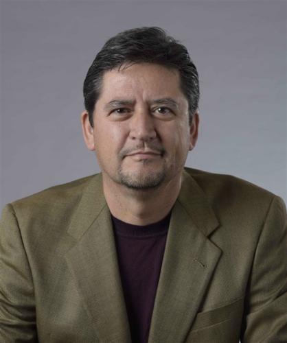 Alejandro Seyffert López