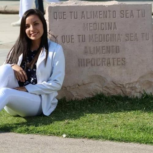 Biviahn Skarleth Valverde Reyes