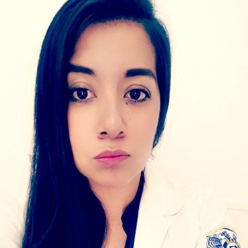 Karla Esmeralda Chavez Garcia