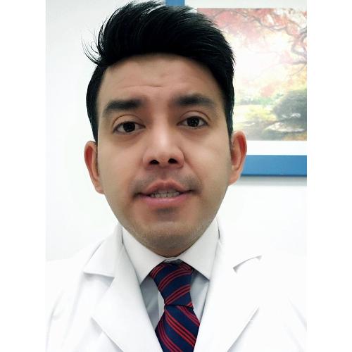 Miguel Ángel Cárdenas Sánchez