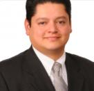 Juan Martínez Caamaño