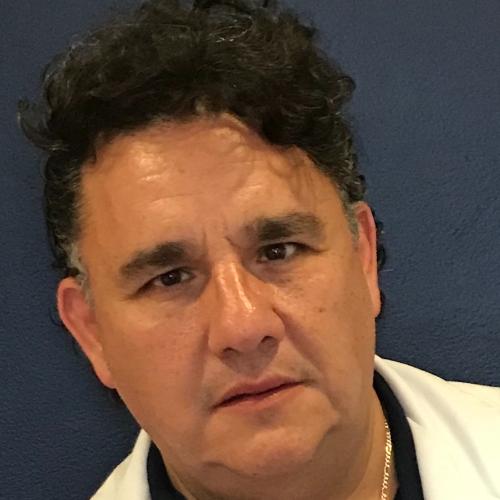 Hugo De Jesus Ballesteros Loyo