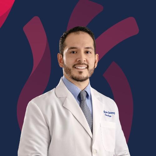 Gonzalo Gutierrez