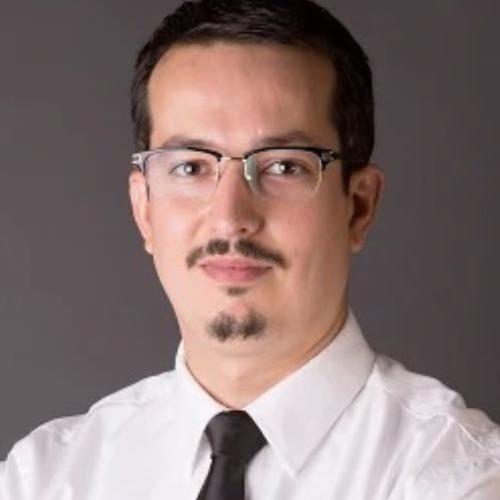 Arturo Travis Dade Reyes