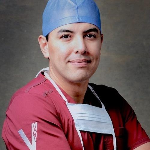 Jaime Gerardo Estrada Guerrero