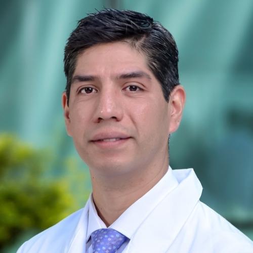 Jose Fabian Martinez Herrera