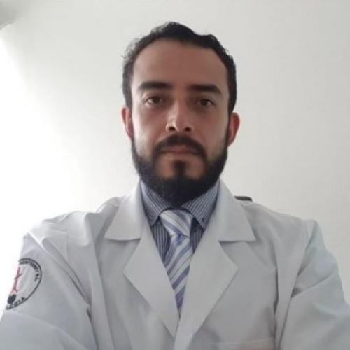Sergio Emigdio Armenta Aguilera