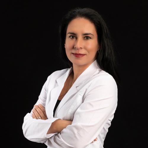 Valentina Franco Cárdenas