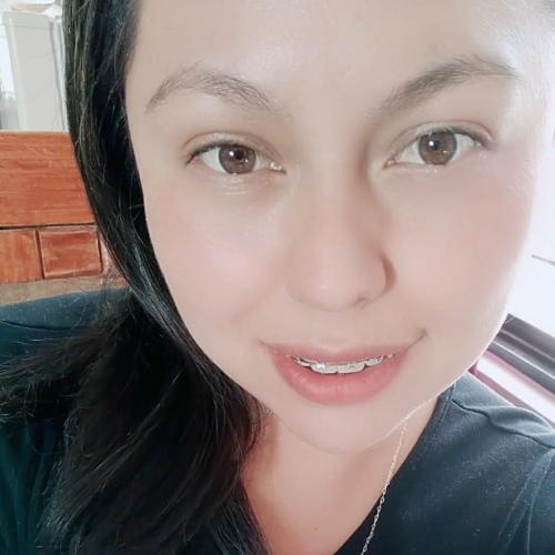 Julieta Janelly Ramírez Campos