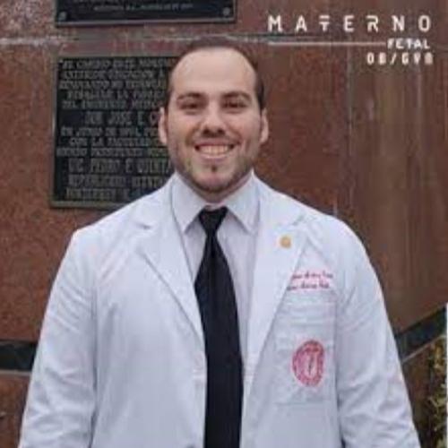 Adir Antonio Martínez Castro