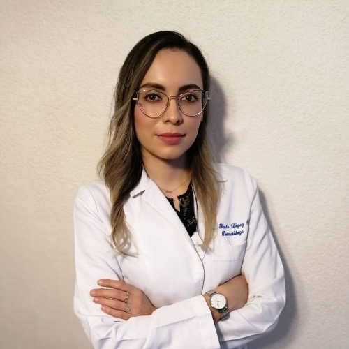 Karla Viridiana López Ortiz