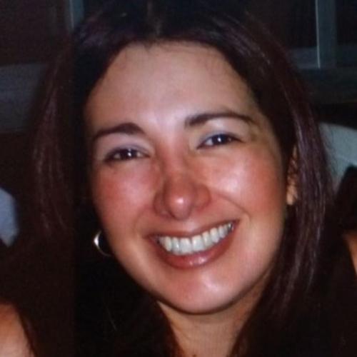 Lucia Rangel Gamboa