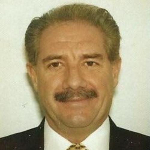 Dr. Antonio De La Torre Arribas