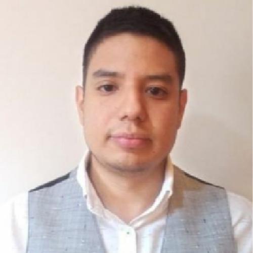 Isay Nevares