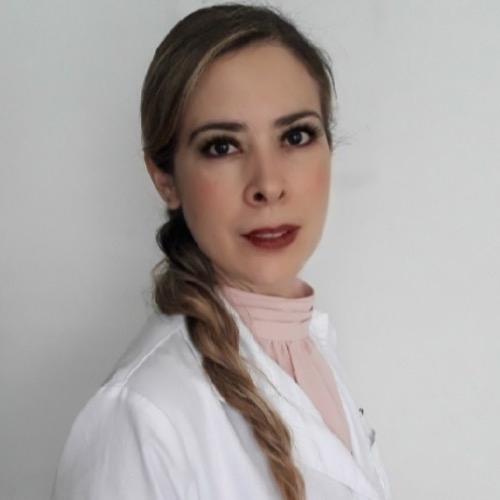 Paula Torres Camacho
