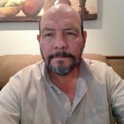 Rafael Eduardo Torres Lara