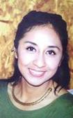 Janet Cuevas Hernández